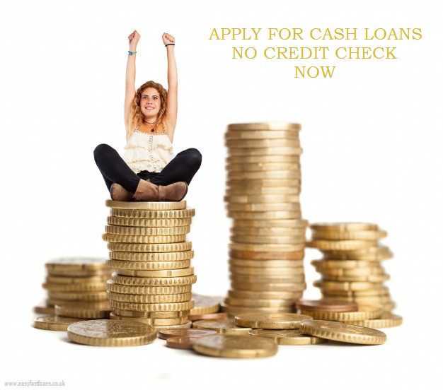 House Mortgage Loan - There Is No Such Thing As A No Cost Home Loan Loan