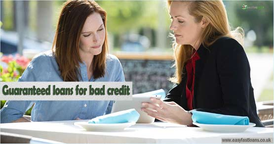 Image result for guaranteed loans uk""