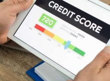small loans without credit checks