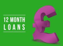 12-month-payday-loans