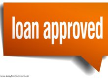 no-guarantor loans