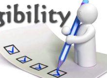 loan eligibility uk